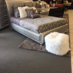 Photo Of Badcock Home Furniture U0026 More   Center Point, AL, United States ...