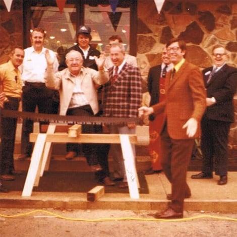 Dukes Lumber Co Inc: 28504 Dukes Lumber Rd, Laurel, DE