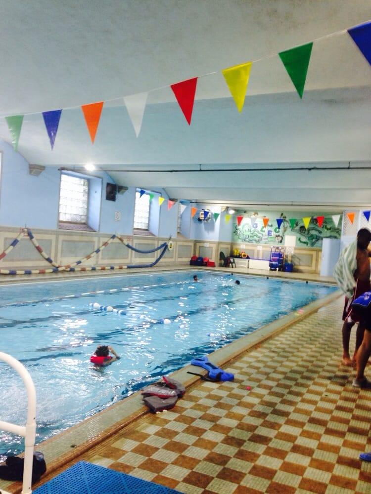 Germantown Life Enrichment Center