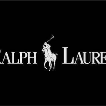 e82c7d94e9ee15 Photo of Polo Ralph Lauren Europe Sàrl - Vernier, Genève, Switzerland
