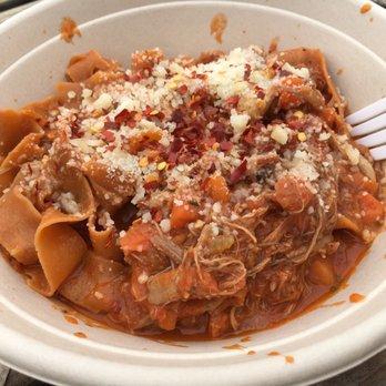 Cucina Al Volo - 76 Photos & 62 Reviews - Pasta Shops - 1309 5th St ...
