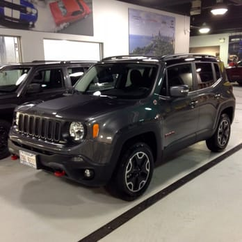 photo of marino chrysler jeep dodge chicago il united states the. Cars Review. Best American Auto & Cars Review