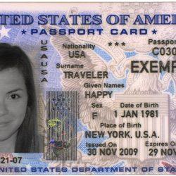 Minneapolis Passport Agency Passport Amp Visa Services
