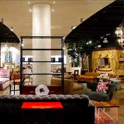 william wesley 10 photos furniture stores 175 oak lawn ave