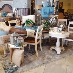 Furniture Stores in Freehold Township - Yelp