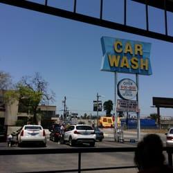 Car wash coupons los angeles ca