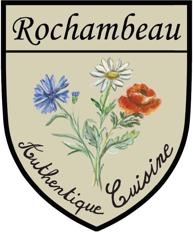 Restaurant Rochambeau: 115 S Main St, Gordonsville, VA