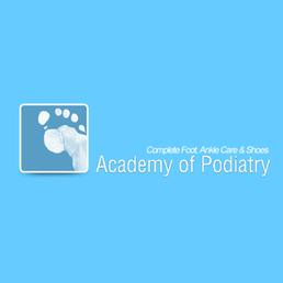 Academy of Podiatry Dormont - Podiatrists - 2882 W Liberty