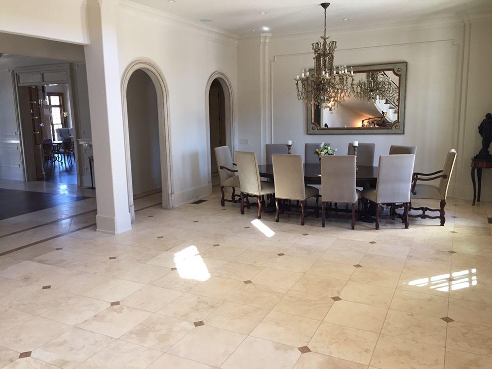 Tile Inserts Atlanta Yelp