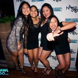 san diego Adult night club