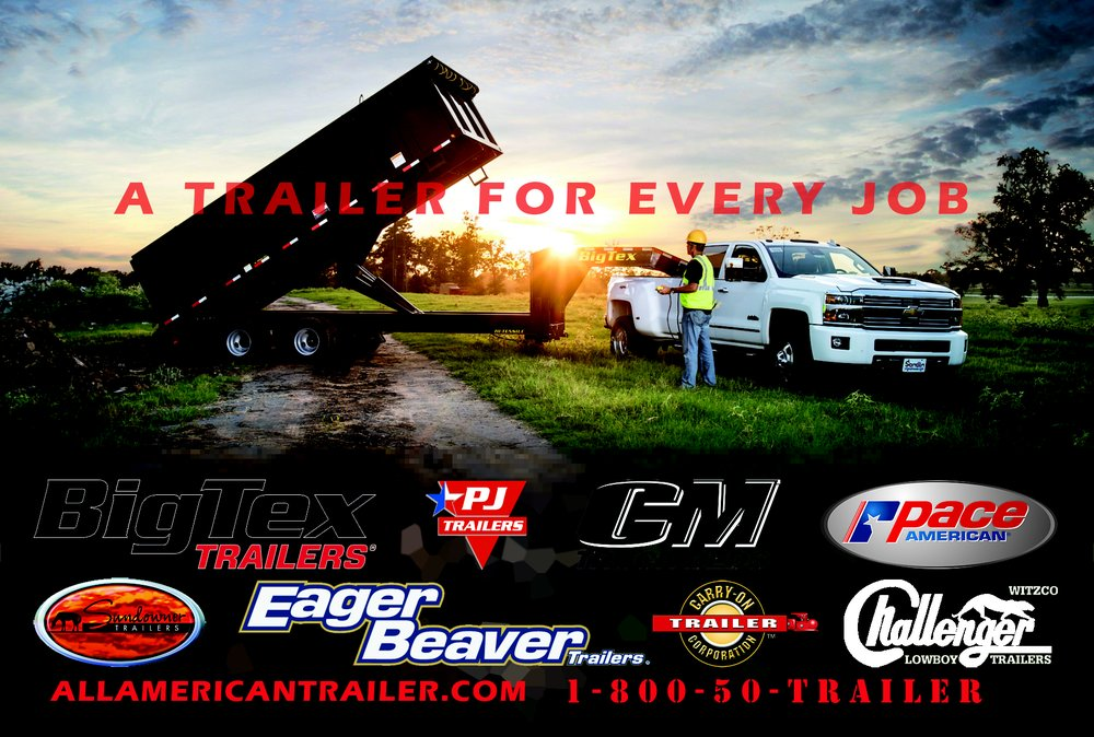 Towing business in Fort Pierce, FL