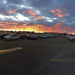Twin Falls Car Dealerships >> Middlekauff Ford Lincoln 12 Reviews Car Dealers 1243