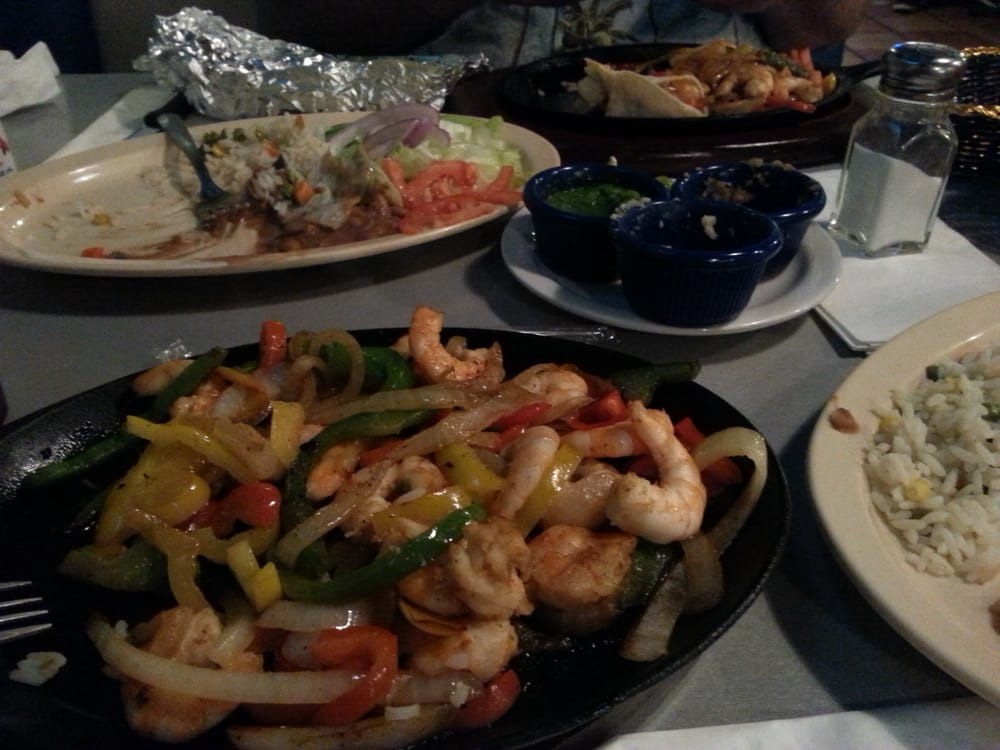 Seafood Restaurants Fallbrook Ca