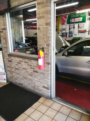 Speedy Lube 327 Central Ave East Orange Nj Phone Number Yelp