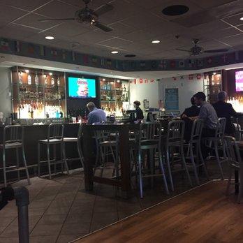 Photo Of Champions Sports Bar Restaurant Linthi Md United States