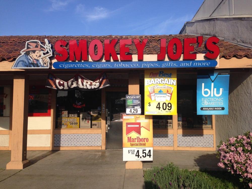 Top selling Marlboro cigarettes Georgia
