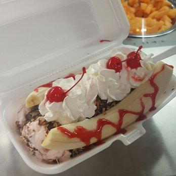 La Michoacana 14 Photos 12 Reviews Ice Cream Frozen Yogurt