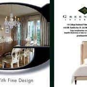 High Quality ... Photo Of Greenbaum Interiors   Paterson, NJ, United States ...