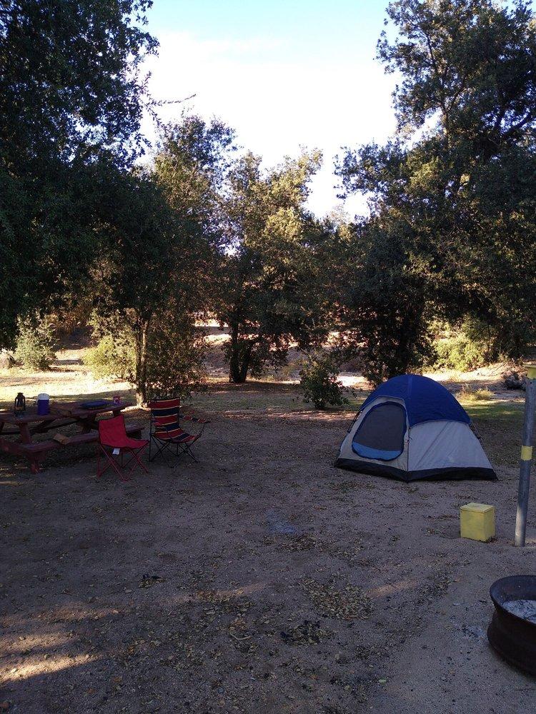 The Oaks at Sacred Rocks: 1331 Shasta Way, Boulevard, CA