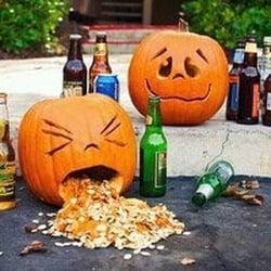 photo of spirit halloween super store tucson az united states - Halloween Stores In Az