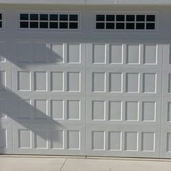 Perfect Photo Of AAA Garage Door   Cottonwood Heights, UT, United States