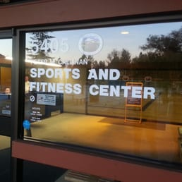 Callinan Sports & Fitness Center - Gyms - 5405 Snyder Ln ...