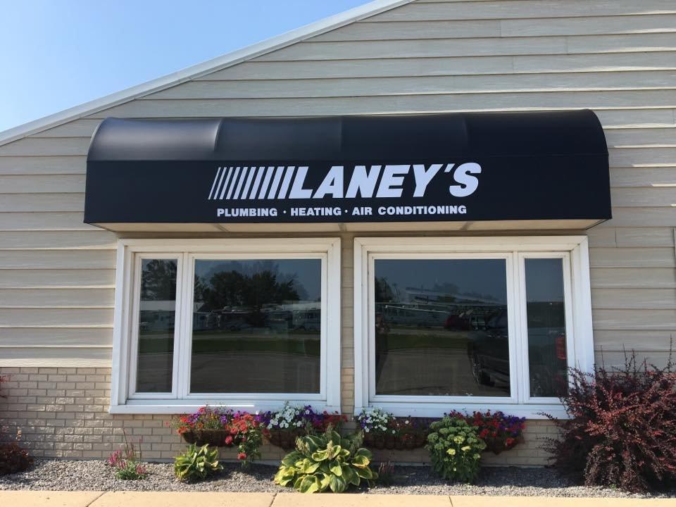 Laney's: 1034 Hwy 59 S, Detroit Lakes, MN