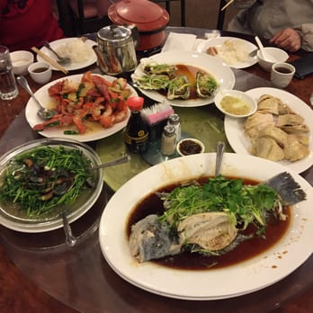 Mandarin Kitchen - Last Updated June 4, 2017 - 270 Photos & 238