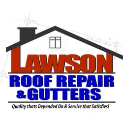 Photo Of Lawson Roof Repair Gutters Gainesville Ga United States