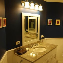Legacy Design Construction Photos Contractors S - St charles bathroom remodeling