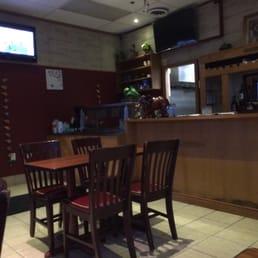 Photo Of Madras Centennial Cafe Toronto On Canada Inside