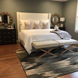 Ordinaire Photo Of Cal Interiors Home   Laguna Hills, CA, United States