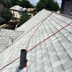 Jamie Roofing Contractor 38 Photos Roofing E
