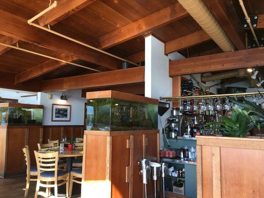 Boat Shed 101 Shore Dr Bremerton Wa Restaurants Mapquest