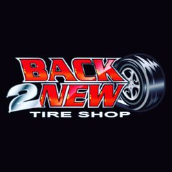 Back2new 24 Hour Tire Shop Tires 1530 S 33rd St Grays Ferry
