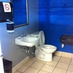 Super Clean Laundromat - 13 Reviews - Laundromat - 10401 ...