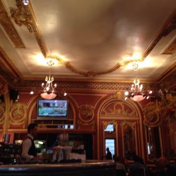 Le Grand Cafe Lyonnais Telephone