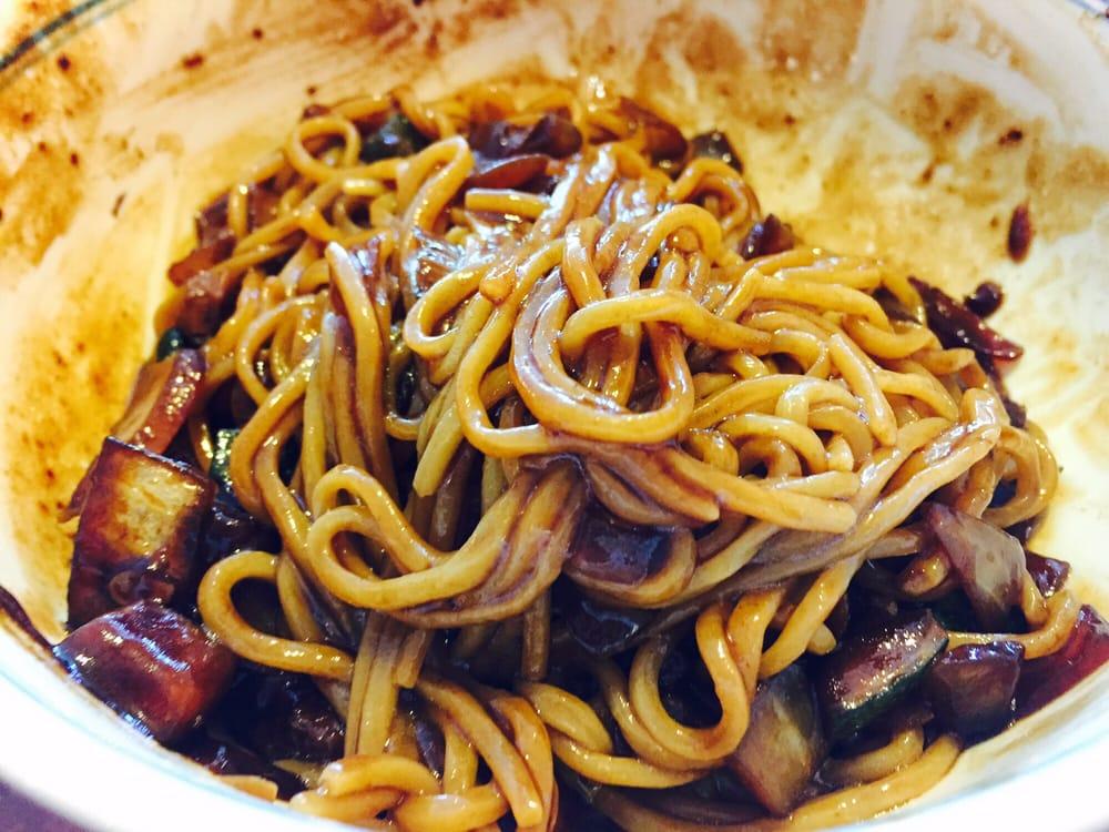 Chinese Food Chandler Blvd