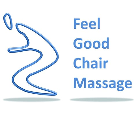 Amazing Photo Of Feel Good Chair Massage   Toronto, ON, Canada