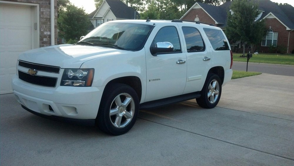 Right Price Auto Sales: 5223 NW Broad St, Murfreesboro, TN