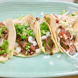 13 Santacruz Taco Co