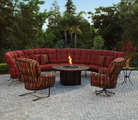 Amazing Patio World 27452 Jefferson Ave Ste 8a Temecula, CA House Furnishings  Retail   MapQuest