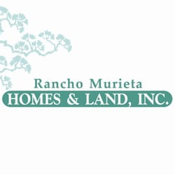 rancho murieta homes amp land real estate services 7281