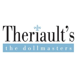 Theriault s services professionnels 2148 renard ct for Fenetre theriault