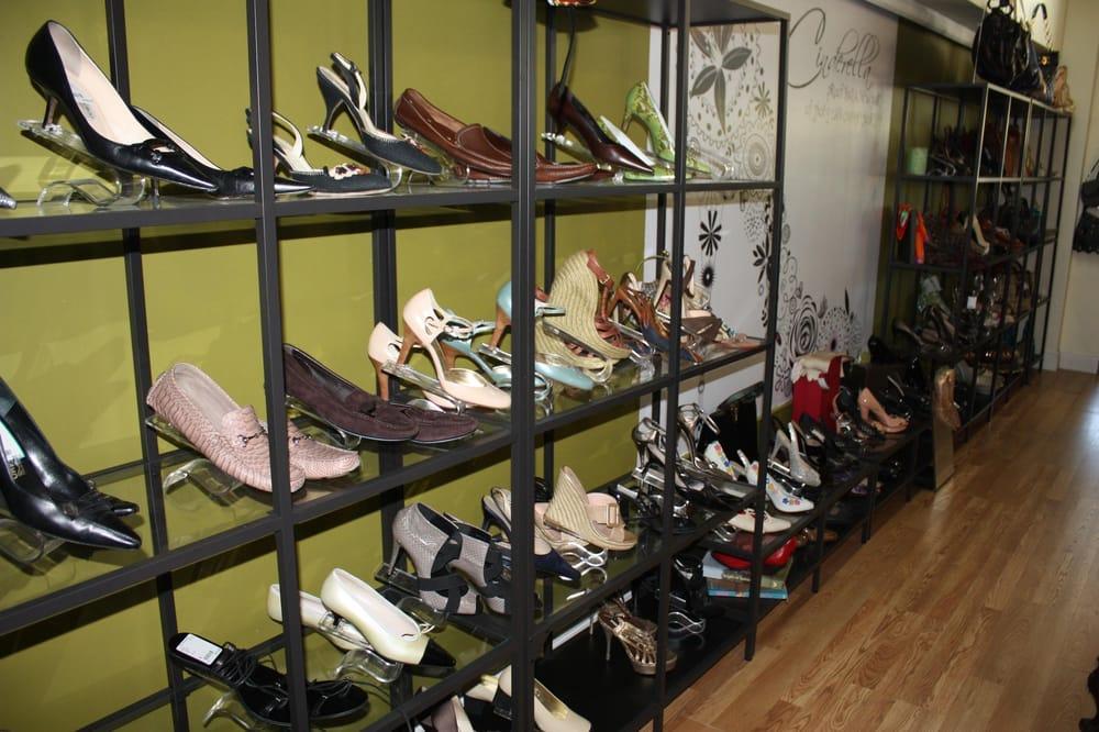 Twice Consignment Shop 19 Photos 15 Reviews Vintage