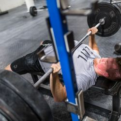 J2FIT Strength and Conditioning - Trainers - 5210 Wooster Rd