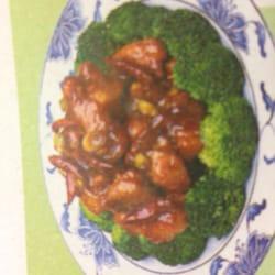 Dragon Garden Chinese Restaurant 12 Fotos Cocina China 624 N Washington St Lexington Ne