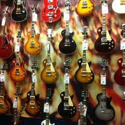 guitar center 10 photos 53 reviews guitar stores 12401 twinbrook pkwy rockville md. Black Bedroom Furniture Sets. Home Design Ideas