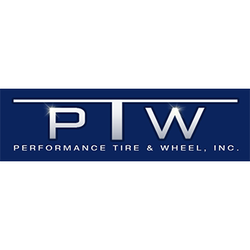 Tire Places Near Me Open Now >> Ptw - Tires - 10477 Lemoyne Blvd, D'Iberville, MS - Phone ...