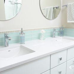 Bathroom Remodeling Newport News Va criner remodeling - contractors - 11836 fishing point dr, newport
